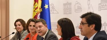 Si España no acelera la transición energética, la energía renovable solo conseguirá incrementar la factura de la luz, según el BTE