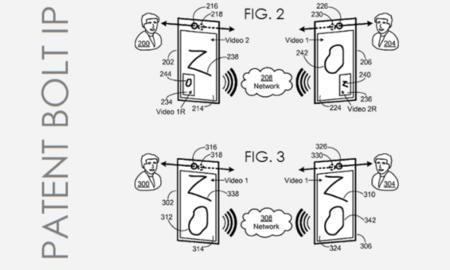 Dibujos y anotaciones en directo podrían ser la próxima novedad de Skype