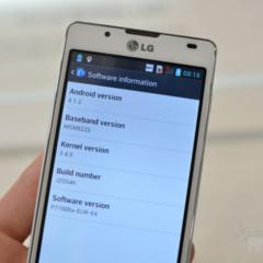 Foto 11 de 13 de la galería lg-optimus-l7-ii en Xataka Android