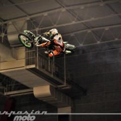 Foto 22 de 113 de la galería curiosidades-de-la-copa-burn-de-freestyle-de-gijon-1 en Motorpasion Moto