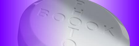 Fiebre Photobook Fest 2020 abre sus puertas de manera virtual con una nueva plataforma creada en exclusiva para este evento