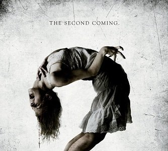 'El último exorcismo 2', tráiler y cartel