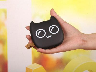 Las 17 baterías externas para móviles más estrambóticas que hemos encontrado