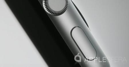 Apple Watch Sport, Apple Watch y Apple Watch Edition: todos los detalles