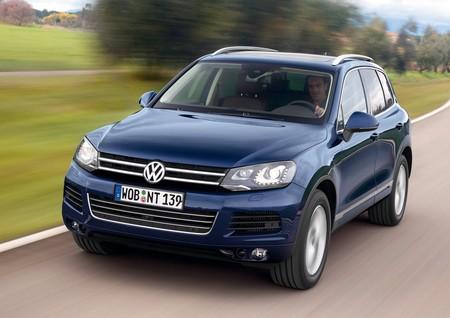 Volkswagen Touareg 2011 1024 04