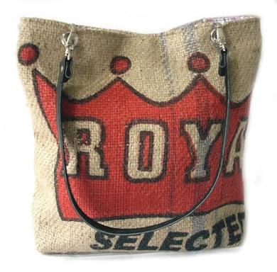 Original bolso reciclado