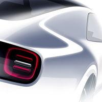 Honda presentará un nuevo concepto de deportivo eléctrico en el Auto Show de Tokio