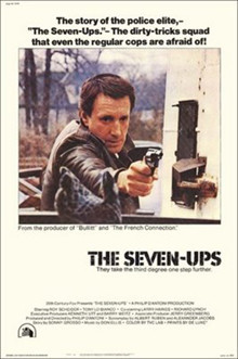 the-seven-ups-poster