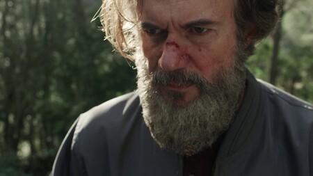 'La Caza. Tramuntana' se despide con un intenso final del oscuro misterio de Can Falgueres