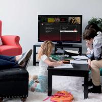 La app de Vodafone TV ya permite descargar contenido para verlo sin conexión