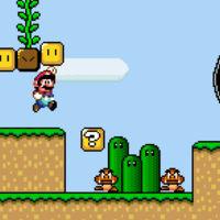 Ahora podremos disfrutar de juegos clásicos de SNES desde nuestro New Nintendo 3DS