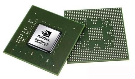 Alienware podría montar ya las GeForce 8800M GTX