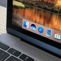 Anuncios un poco más privados en Safari: Apple impulsa nuevas medidas para el estándar WebKit