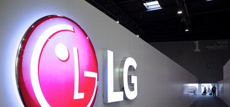 LG patenta nombres para cuatro smartwatches que podríamos ver hechos realidad