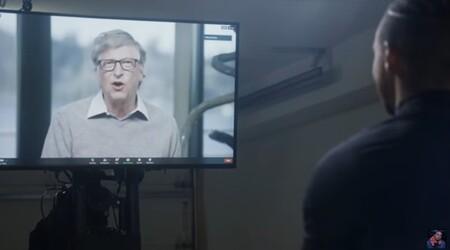 Así es cómo Bill Gates respondería a las preguntas más comunes para ser contratado como ingeniero en Microsoft