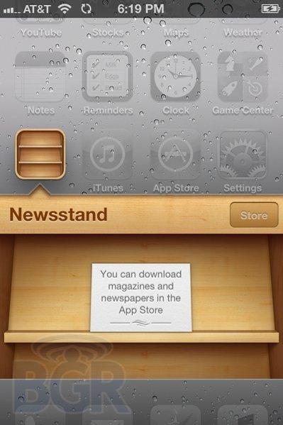 Foto de iOS 5 (20/35)
