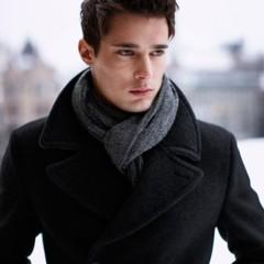 Foto 1 de 15 de la galería la-firma-todd-snyder-nos-propone-que-llevar-el-otono-invierno-20112012 en Trendencias Hombre