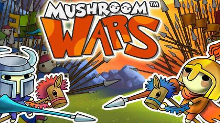 8_mushroom_wars