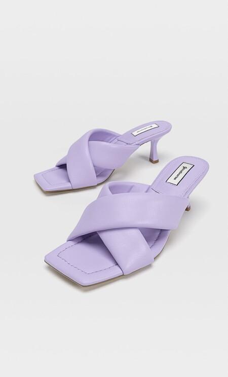 Sandalias Color Primavera 2021 03