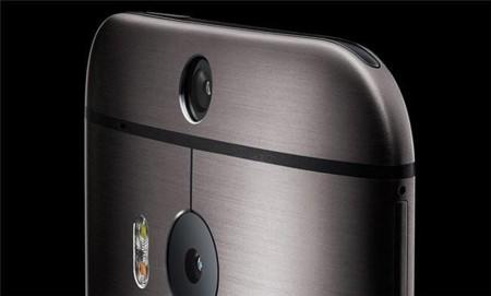 Las ventas de HTC caen, el M8 no salva los números rojos