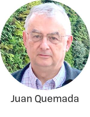 Juan Quemada