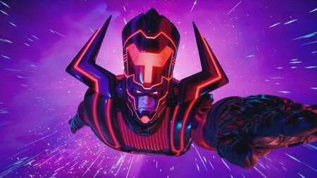 Fortnite semana 11: cómo completar todas las misiones y desafíos de Xtravaganza
