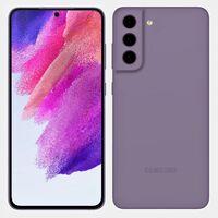"""Galaxy S21 FE, se filtra el próximo flaship """"barato"""" de Samsung: renders y registro en TENAA revelan diseño y especificaciones"""