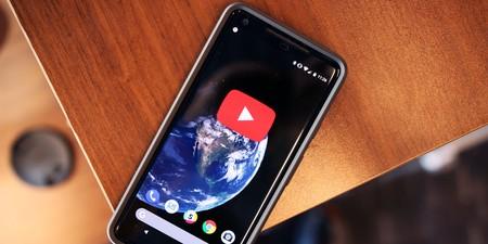 Esta web te muestra los vídeos más populares de YouTube por países e intereses