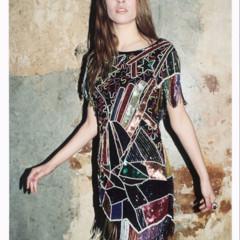 Foto 6 de 9 de la galería topshop-piensa-en-los-vestidos-de-fiesta-de-esta-primavera-verano-2011 en Trendencias