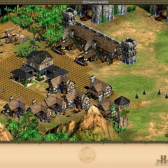070313-age-of-empires-ii-hd