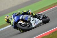 MotoGP Holanda 2013: el retorno del Rey, Valentino Rossi vuelve a lo más alto