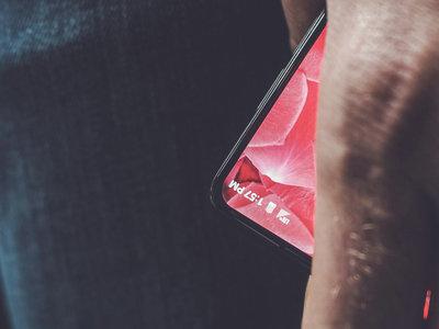 El móvil Essential de Andy Rubin pasa por GFXBench, estas son sus especificaciones