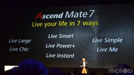 mate-7-live-1.jpg