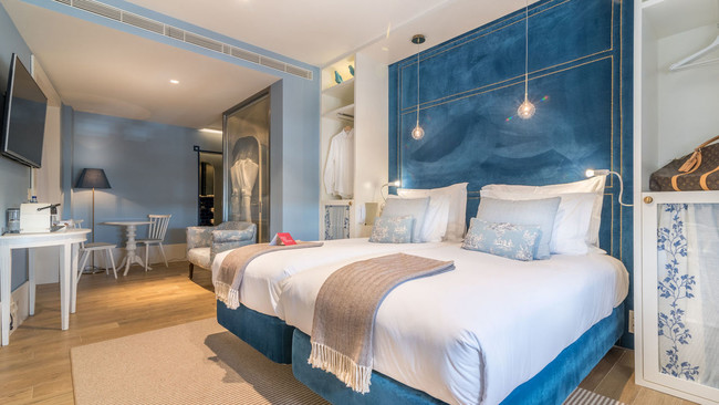 Lx Boutique Hotel Gallery21 Lx Boutique Hotel Quarto 211 4231