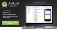 Android Studio 1.0, ya disponible el entorno de desarrollo integrado oficial de Android