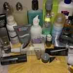 Algunos consejos para cuidar diariamente la piel del hombre