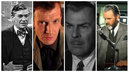 'Quatermass' volverá al cine por todo lo alto en manos de Hammer Films y Legendary