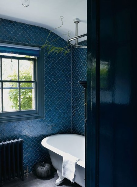tendencia-azulejos-escamas