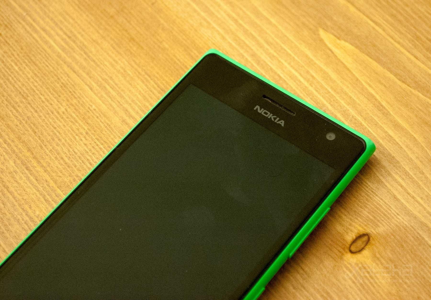 Foto de Nokia Lumia 735 y Lumia 830, análisis (23/28)