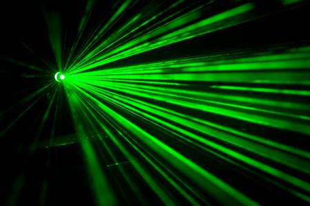 Un mensaje directo a tu oído vía láser, aunque haya ruido y a prueba de cotillas: eso han conseguido los del MIT