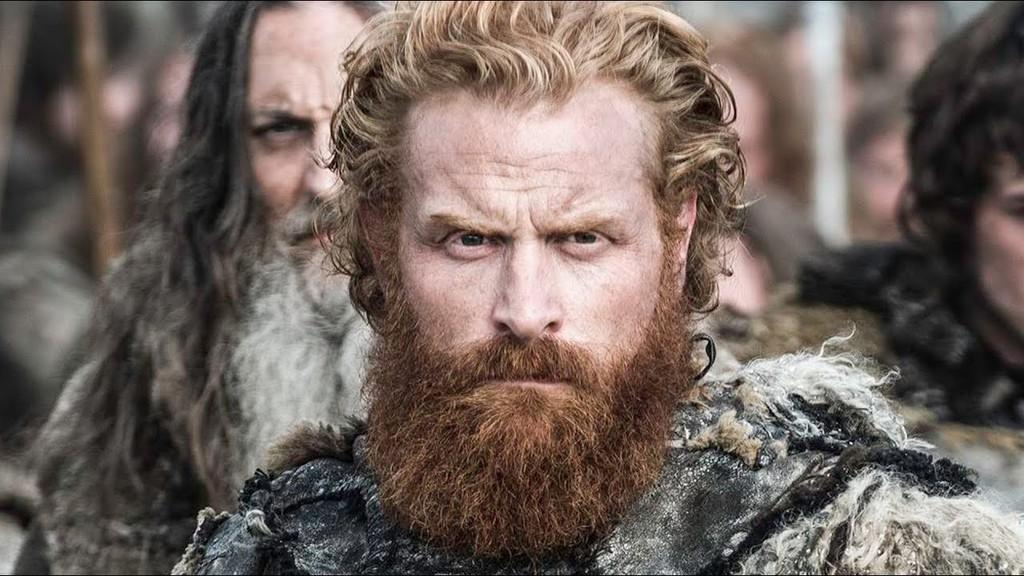 'The Witcher': la temporada 2 de la serie de Netflix ya ha empezado a rodarse y contará con un actor de 'Juego de Tronos'
