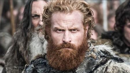 'The Witcher': Netflix anuncia oficialmente el inicio del rodaje de la temporada 2 y los nuevos nombres del reparto