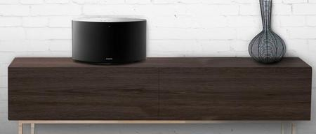 Philips apuesta por los altavoces Multiroom