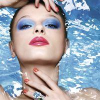 Los 5 esmaltes más molones para presumir de manicura este verano