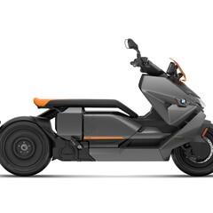 Foto 46 de 56 de la galería bmw-ce-04-2021-primeras-impresiones en Motorpasion Moto