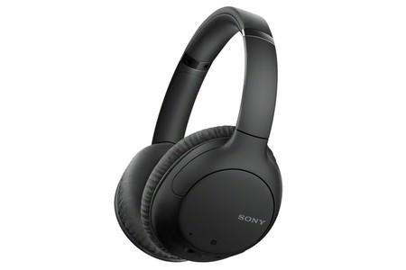 Sony Wh Ch710n 2