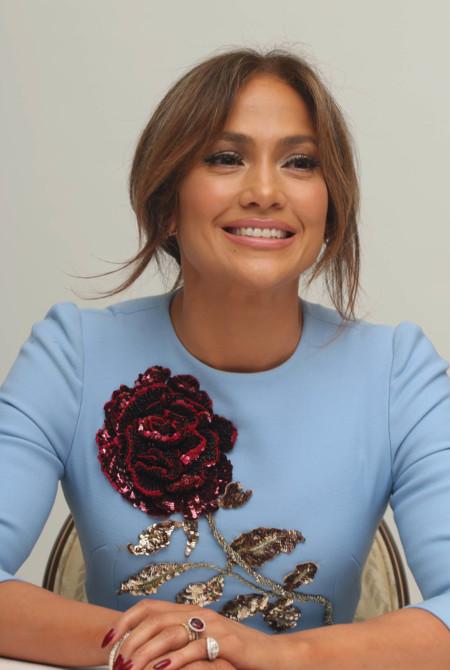 Jennifer Lopez también acierta (de vez en cuando)