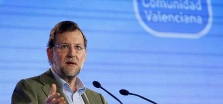 Medidas de urgencia de Mariano Rajoy
