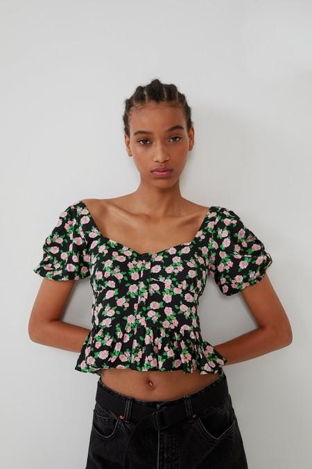 Zara Nueva Coleccion Prendas Otono 2019 24