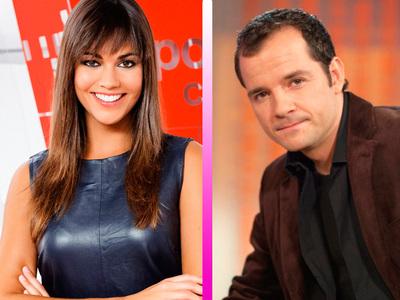 ¿Ángel Martín y Lara Álvarez juntos? ¿Ya es 28 de diciembre?